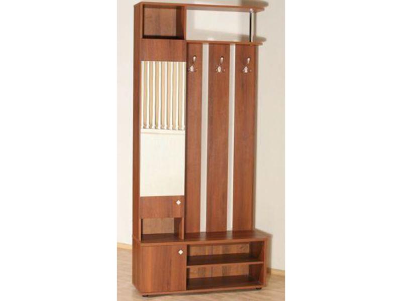 Нежная и стильная гостиная мебель гармония от мебель неман п.