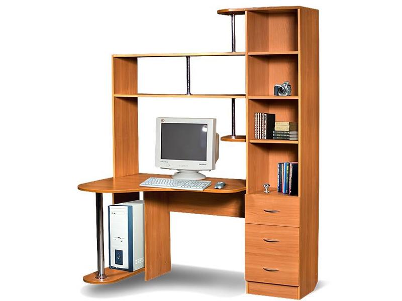 Столы компьютерные мебельная фабрика.